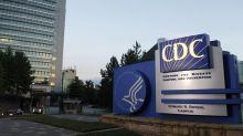 U.S. CDC confirms 62 cases of rare polio-like neurological condition