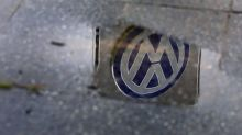 VW Brand to Invest $3.3 Billion in Quest for U.S. Relevance