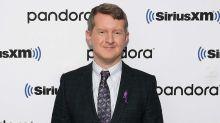 Ken Jennings Reveals His Final Piece of Advice from Late Jeopardy! Host Alex Trebek