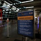 India domestic flights to resume, but coronavirus cases rise
