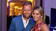 Candace Cameron Bure says 'spicy' sex is key to nearly 25-year marriage