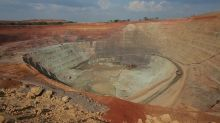 Glencore reports record earnings, higher costs too