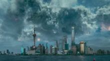 'Geostorm' Trailer: The Environment Strikes Back
