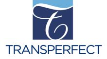 TransPerfect's GlobalLink Vasont Inspire CCMS Releases New .NET Core Build and Surpasses Industry Performance Standards