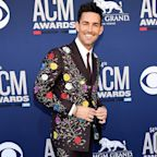 Cher's 'Believe' Gets a Country Take by Jake Owen in Honor of Pride Month