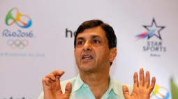 India must narrow focus to boost medal hopes in Tokyo: Padukone