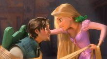 What's the most popular Disney song?