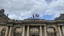 Le Conseil d'Etat entérine en grande partie des arrêtés imposant le port du masque généralisé à Strasbourg et Lyon