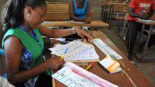Burkina Faso: 13 candidats en lice pour la présidentielle de novembre