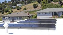 How much does it cost to install solar panels on your home?