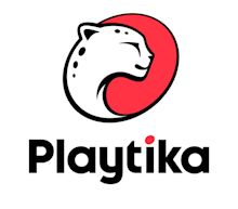 Playtika Announces Date of First Quarter 2021 Results Conference Call