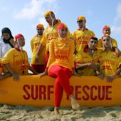 Another Day, Another Burkini Ban in France