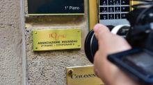 M5S, voto Rousseau su modifica 'mandato zero' e alleanze locali