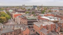Weirdest destinations included on 2018 'must-visit' travel lists from Djibouti to Newcastle