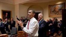 The Saga to Revoke Obamacare Continues: 3 MedTech Picks