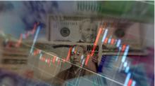 Previsioni per il prezzo USD/JPY – Il dollaro statunitense testa la resistenza