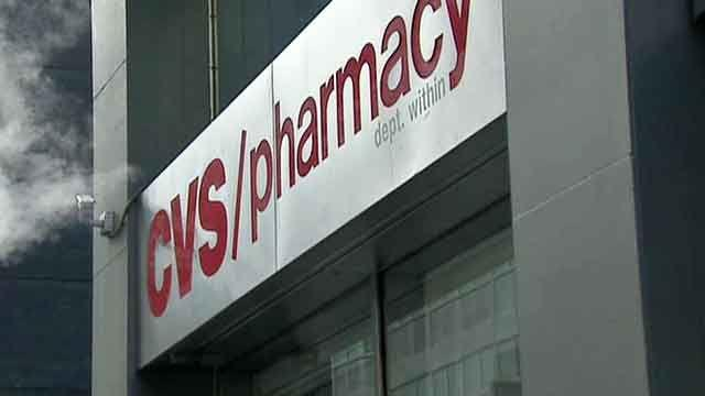 CVS workers told to disclose weight, BMI or risk hefty fine