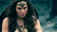 'Wonder Woman 2' will be set in the 1980s, says director Patty Jenkins
