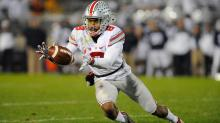 On Gareon Conley and More Thoughts on NFL Draft Eve