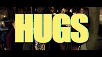 Digital Short: Hugs