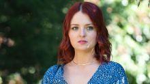 Exclusive: Neighbours' Charlotte Chimes explains Nicolette's ultimatum