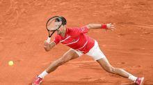 Djoker siegt nach Thriller: Traum-Finale nun gegen Nadal