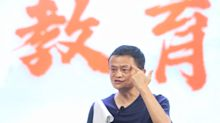 Jack Ma's controversial '996' work system promotes 'death by overworking'
