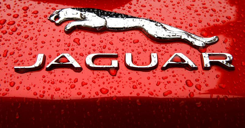 Jaguar Land Rover planning to allow helpful car drivers to