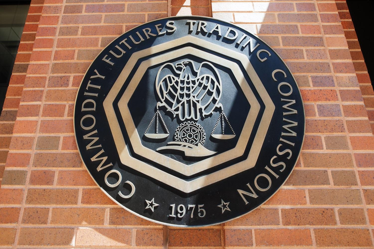CFTC Chair Says Ether Futures 'Likely' in 2020