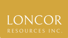 Loncor and Barrick Further Strengthen Joint Venture Relationship in DRC