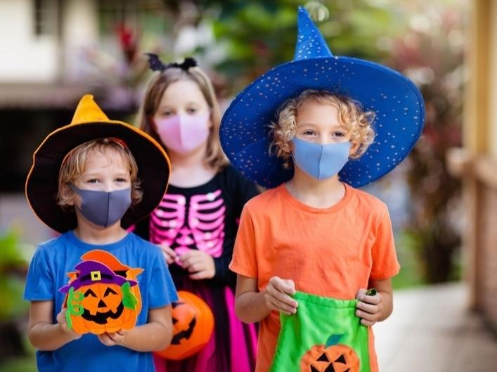 Asheville Nc Halloween Trick Or Treat 2020 When Is Halloween Trick Or Treat 2020 In Oklahoma – Costumes 2020