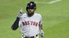 Preparing to say goodbye to three important figures from recent Red Sox history