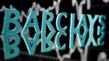 SEC probes bankers from Barclays, Morgan Stanley on Puerto Rico bond sales