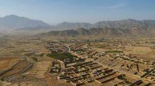 Moselle: enquête ouverte après le départ d'une mère et ses deux garçons, sans doute pour l'Afghanistan