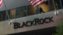 BlackRock Says 'Absolutely Critical' to Look at China Bonds