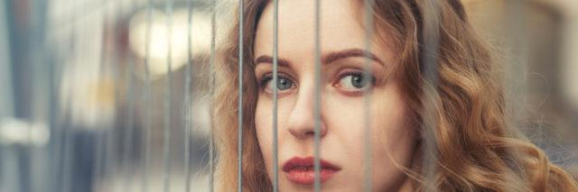 Behind Bars: Women Inside Season 1 Episodes 3 and 4