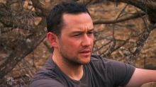Joseph Gordon-Levitt opens up about his late brother in rare moment with Bear Grylls