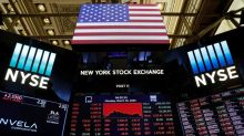 Global funds still recommend bonds over stocks - Reuters poll