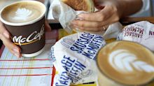Here's Why McDonald's Controversial Menu Cut Is Likely Permanent