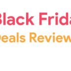 Fitbit Black Friday Deals 2020: Fitbit Versa 3, Charge 4, Inspire 2 & More Fitbit Deals Reported by The Consumer Post