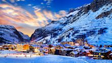 Ski holidays in France: the top 10 best resorts, hotels and ski slopes