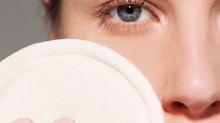 Winterliche Beauty-Treatments mit Kuschel-Faktor