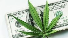 Bank of Pot: Why Some Banks Are Diving In to the Marijuana Business