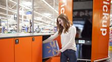 Walmart to upgrade South Florida stores for online orders