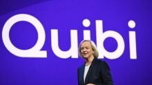Quibi launching Hollywood 'on the go' streaming amid lockdown