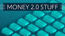 Money 2.0 Stuff: Is that $4.57M before or after tip?