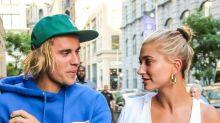 Justin Bieber se habría casado con Hailey Baldwin ¡sin un contrato prenupcial!