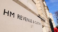 Ve Interactive owed £1.3m to taxman before collapse