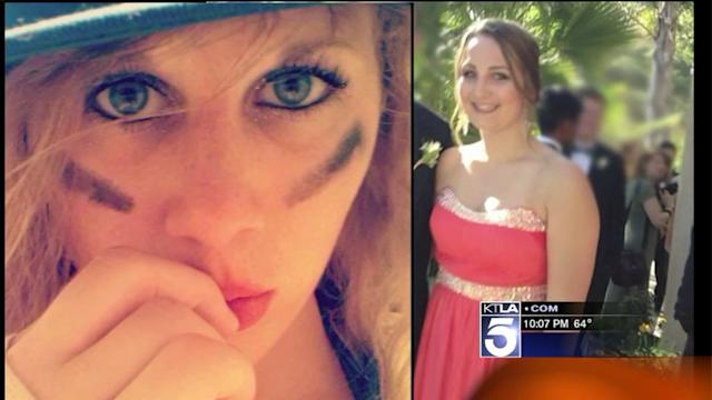 Isla Vista Shooting Rampage, 3 UCSB Students Identified as Victims