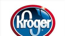 Which Kroger Stores Will Carry CBD Products?